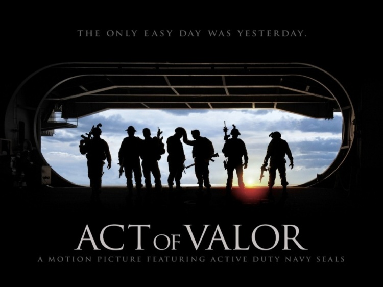 act_of_valor-1024x768