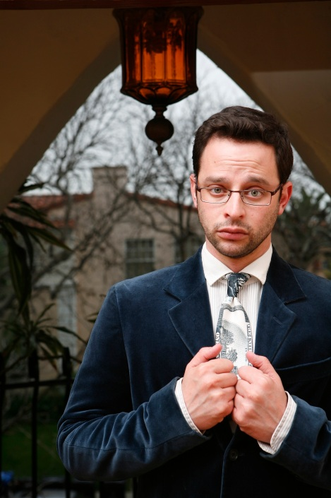 Nick-Kroll-High-Res-Headshot
