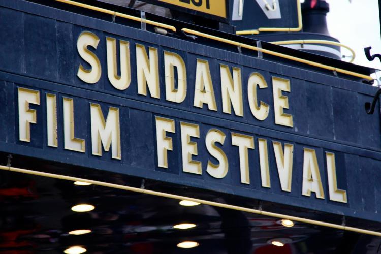 sundance20film20festival
